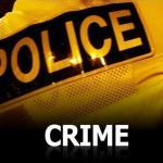 Police in murder probe after man found dead in Carlton near Bedford 💥😭😭💥
