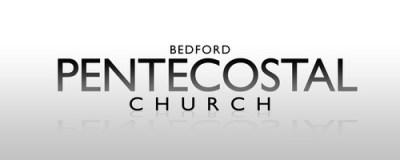 Bedford Pentecostal Church