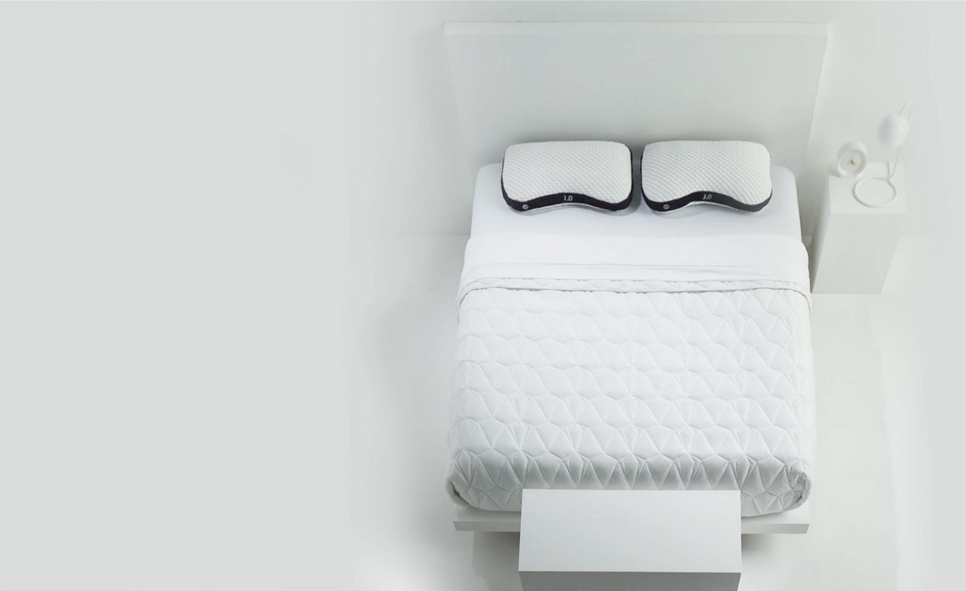 shop bedgear performance bedding