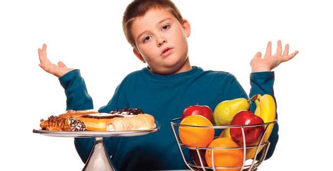 L'obésité augmente sans cesse depuis plusieurs années dans le monde et, avec l'alimentation qui n'est pas correcte pour la plupart d'entre nous, celle-ci n'est pas prêt de stopper sa hausse. Il faut alors agir le plus rapidement possible.