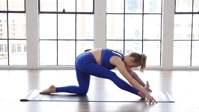 Les massages vont vous faire gagner en souplesse et également en flexibilité. Bien sûr, ce sera sur le long terme que vous constaterez ces bienfaits et il faut également faire des massages de façon régulière, mais cela en vaut la peine!
