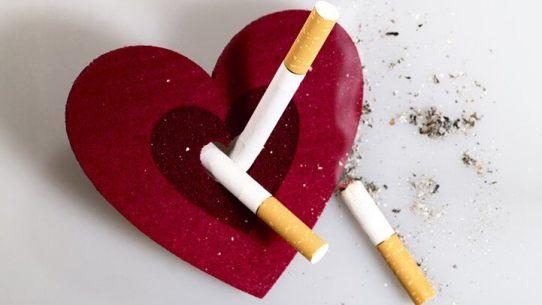 Fumer est quelque chose de très néfaste pour notre santé globale. Cela à été prouvé et nous le voyons bien encore de nos jours avec les nombreux décès liés au cancers... qui sont justement apparue a cause de la consommation de tabac.