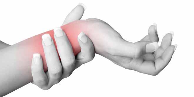 Les blessures sont très fréquentes. On est tous régulièrement blessé, c'est juste qu'il y a des blessures plus graves que d'autres et surtout des blessures qui mettent plus ou moins de temps à disparaître.