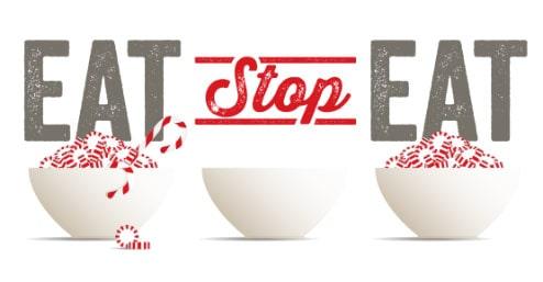 Le eat-stop-eat