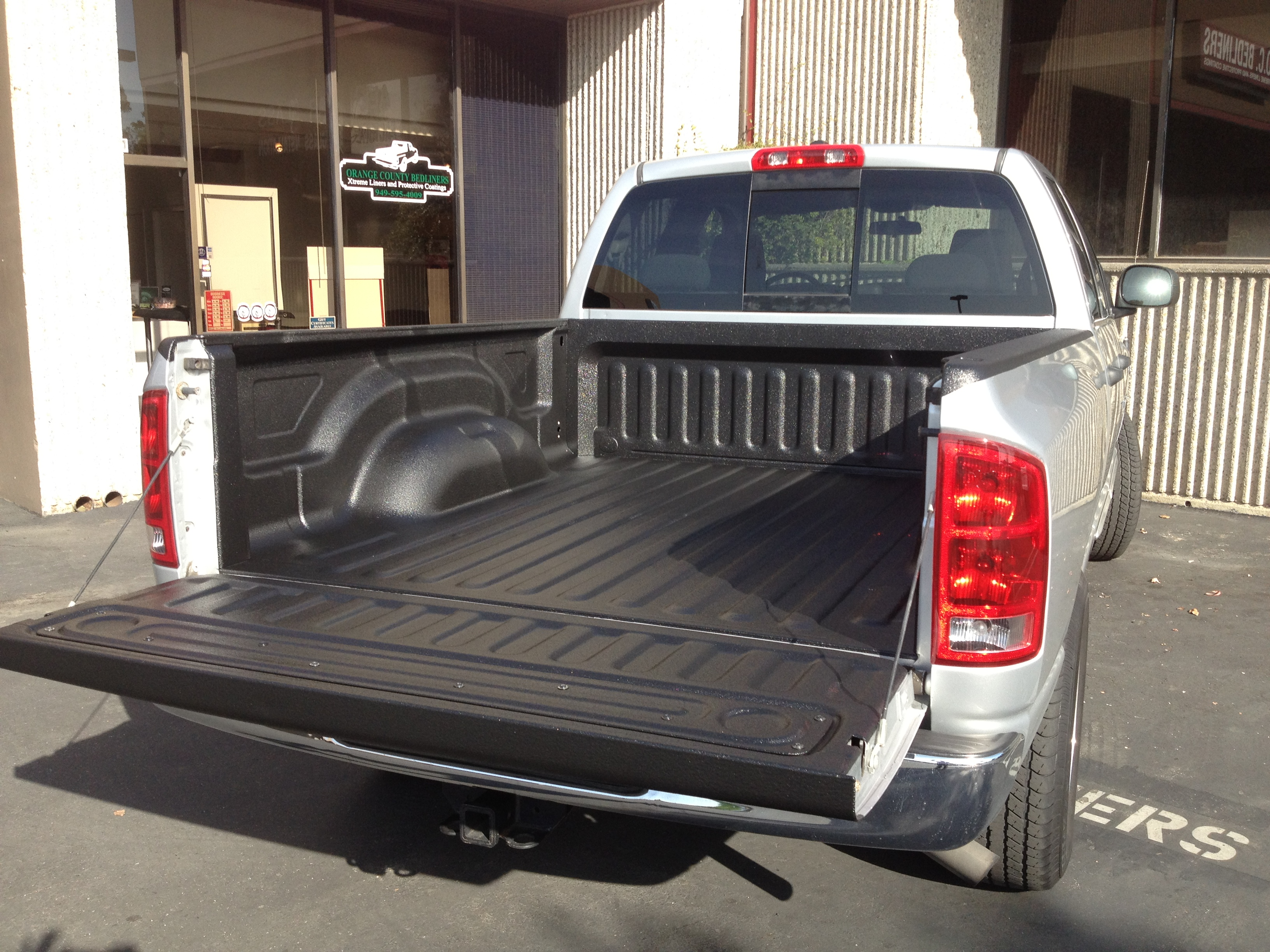 dodge truck bed (2)