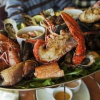 Carne de cangrejo: el nuevo protagonista de la cocina en 5 platos