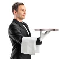 La importancia de la formación en Hostelería