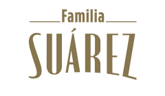 Logo_familia suarez