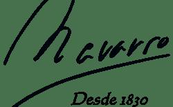 logo-bodegas-navarro-250