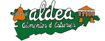 logo_Asturianos_aldea