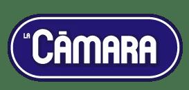 logo_arroces_camara