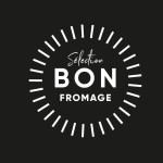 logo_bon_fromage