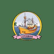 logotipo_lotamar