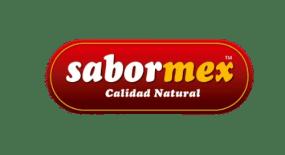 logotipo_sabormex