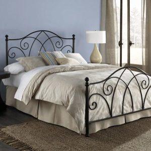 Deland Bed