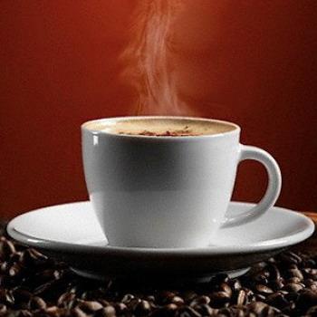 Taza de cafí©