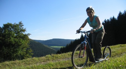 outdoor-weekend-sauerland5