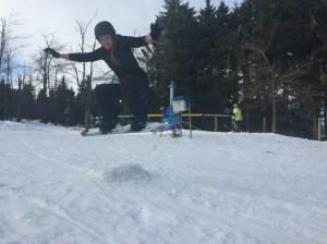 SWK Facet dagje Winterberg (27)