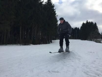 De Heus in Actie in Winterberg (16)