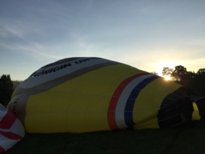 Weekend Winterberg met Ballonvaren (51)