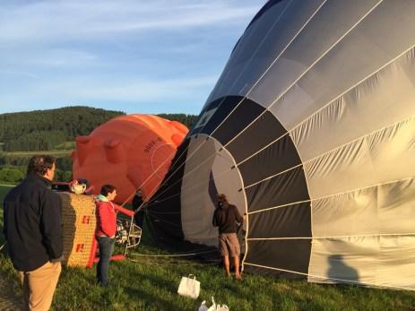 Weekend Winterberg met Ballonvaren (60)