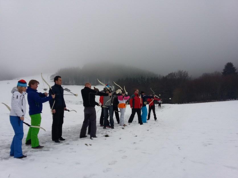 Teambuilding Winterberg Mastermind (31)