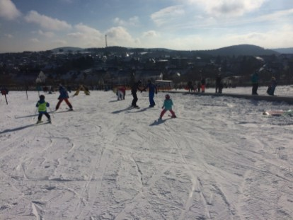 Wintersport Winterberg Green8group(13)