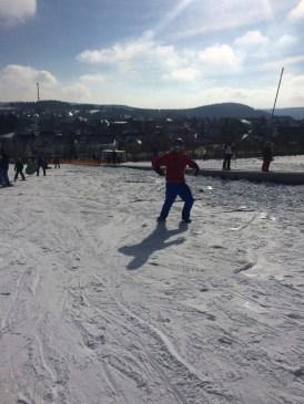 Wintersport Winterberg Green8group(19)