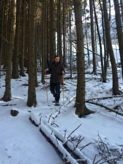 IBENS Landmeters Winterberg (14)