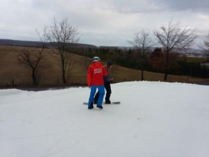 Winterweekend met Veblo (37)