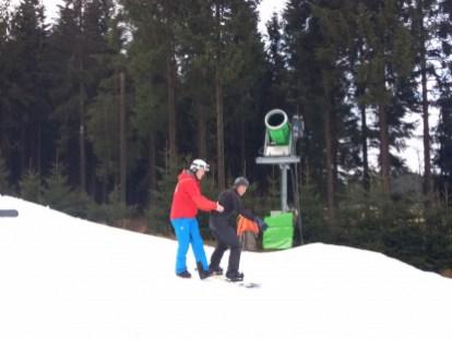 Winterweekend met Veblo (42)