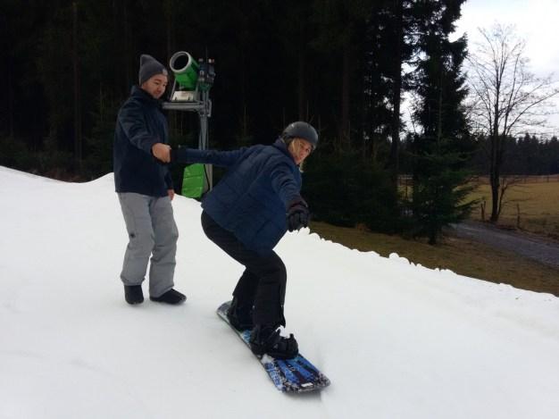 Winterweekend met Veblo (45)