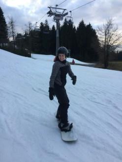 Winterweekend met Veblo (60)