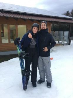 Winterweekend met Veblo (63)