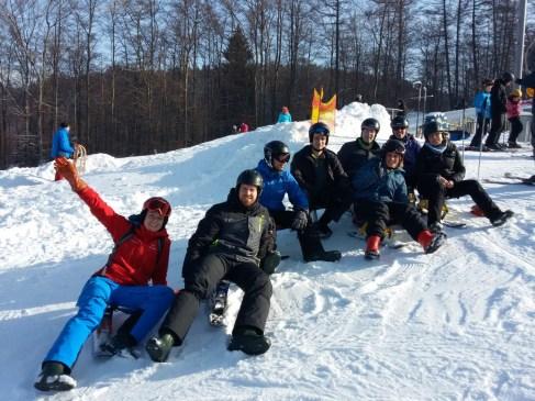 ski-snowboard-en-wandelweekend-winterberg