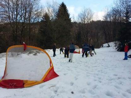 Actie in de sneeuw (39)
