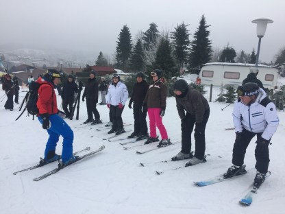 Bavak weekend Winterberg (16)