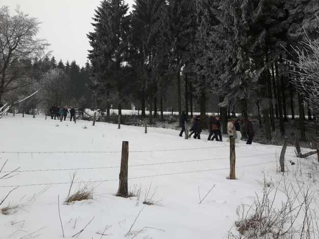 Bavak weekend Winterberg (33)