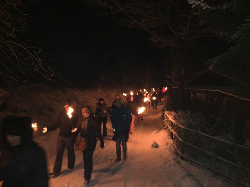 Bavak weekend Winterberg (9)
