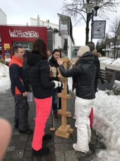 Sportief ski en snowboard weekend (23)