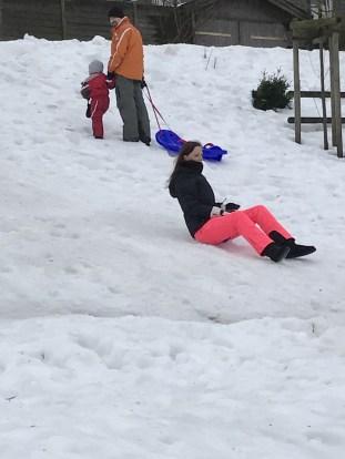 Sportief ski en snowboard weekend (27)
