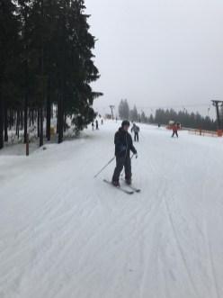 Sportief ski en snowboard weekend (3)