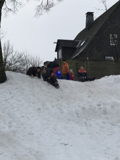 Sportief ski en snowboard weekend (33)