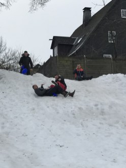 Sportief ski en snowboard weekend (39)