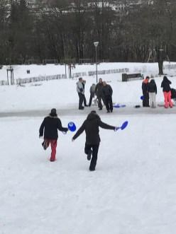 Sportief ski en snowboard weekend (51)