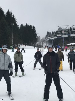 Sportief ski en snowboard weekend (6)