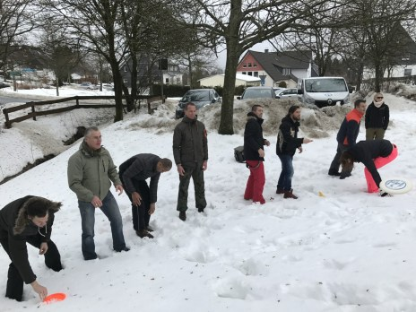 Sportief ski en snowboard weekend (66)