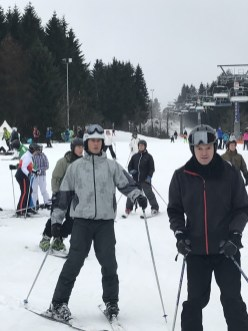 Sportief ski en snowboard weekend (7)
