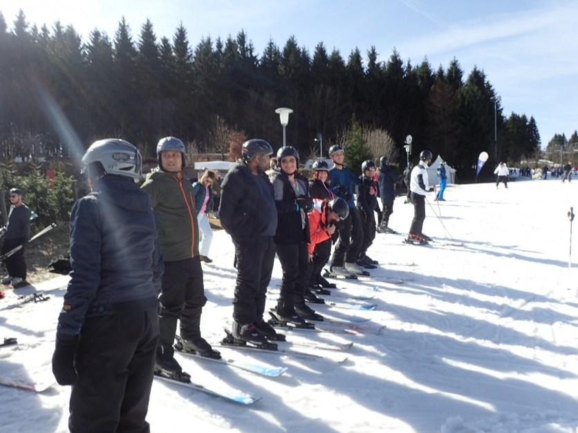 Groepsreis 2 dagen Winterberg van Vliet (15)