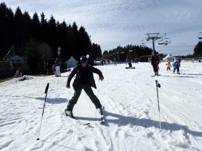 Groepsreis 2 dagen Winterberg van Vliet (34)